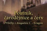 poutnik-carodejnice-a-cerv-perex