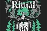 ritual-perex