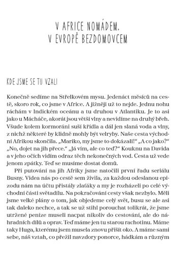 Busny Zpet_ukazka1