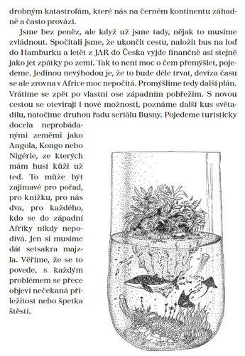 Busny Zpet_ukazka2