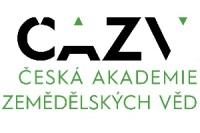 CAZV Logo-ofi