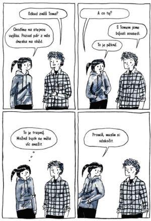 Introvertka-v-hlucnem-svete-ukazka