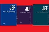 JEF 4
