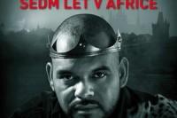 Sedm-let-v-Africe-Obonete-S-Ubam-audio