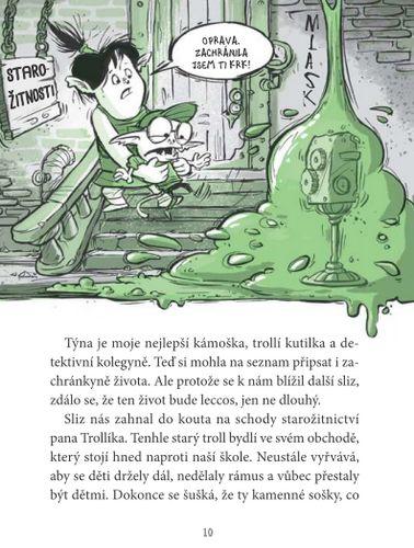 Tyna a Bzuk_Pripad splasenyho slizu_ukazka1