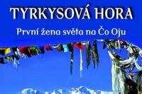 Tyrkysova hora_uvodni