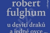 U-deviti-draku-a-jedne-ovce-Robert-Fulghum