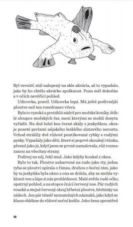 Ukazka-z-knihy-Akvarium