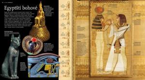 Ukazka-z-knihy-Egypt