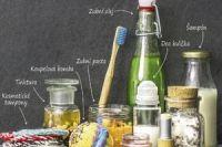 Zkuste to doma sami_137 receptu na kosmetiku_uvodni