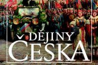dejiny_ceska