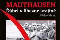 mauthausen-perex