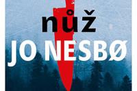 nuz-perex
