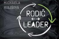 rodic-leader-perex