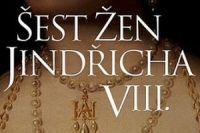 sest_zen_jindricha_viii