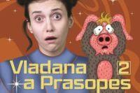 vladanaaprasopesnahled