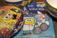 Banks_SpongeBobVeVesmiru