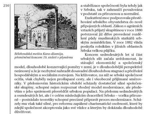 Dejiny Srbska_ukazka