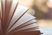 Den ve znameni knih