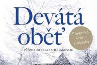 Devata obet_Stabenow