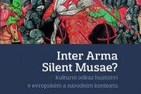 Inter Arma Silent Musae