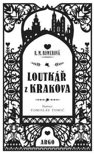Loutkar z Krakova_ukazka1