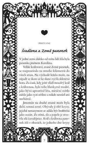 Loutkar z Krakova_ukazka3