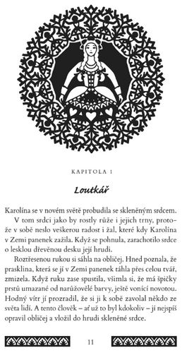 Loutkar z Krakova_ukazka4