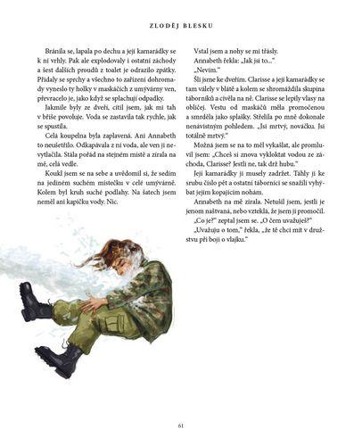Percy Jackson_Zlodej blesku_ilustrovane_ukazka2