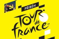 Pribeh Tour de France