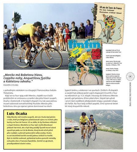 Pribeh Tour de France_ukazka1