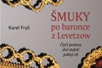 Smuky-po-baronce-Levetzow