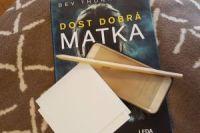 Thomasova_DostDobraMatka