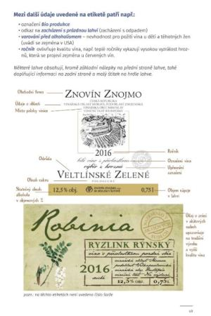 Zapisnik-milovnika-vina-Ukazka-z-knihy