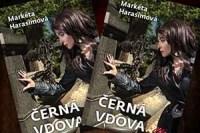 cerna-vdova-perex