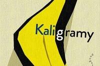 kaligramy-perex