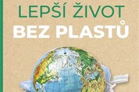 lepsi-zivot-bez-plastu-perex
