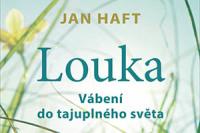 louka-perex