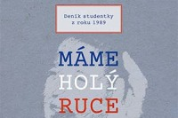 mame-holy-ruce-perex