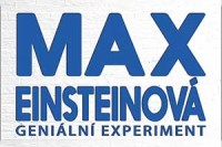 max-einsteinova-1-perex