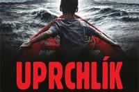 uprchlik-perex