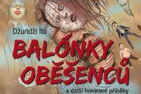 Balonky obesencu_uvodni