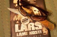 Gris_LarsLameKosti