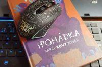 Kovar_iPohadka