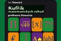 Kufrik matematickych zahad profesora Stewarta