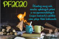 PF-2020_300x225