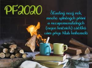 PF-2020_667x500