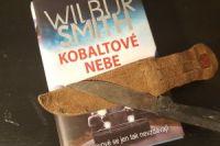 Smith_KobaltoveNebe