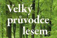 Velky pruvodce lesem_uvodni