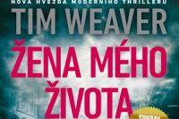 Weaver_Zena meho zivota